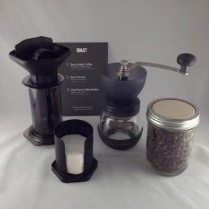 bespoke-post-roast-coffee-box